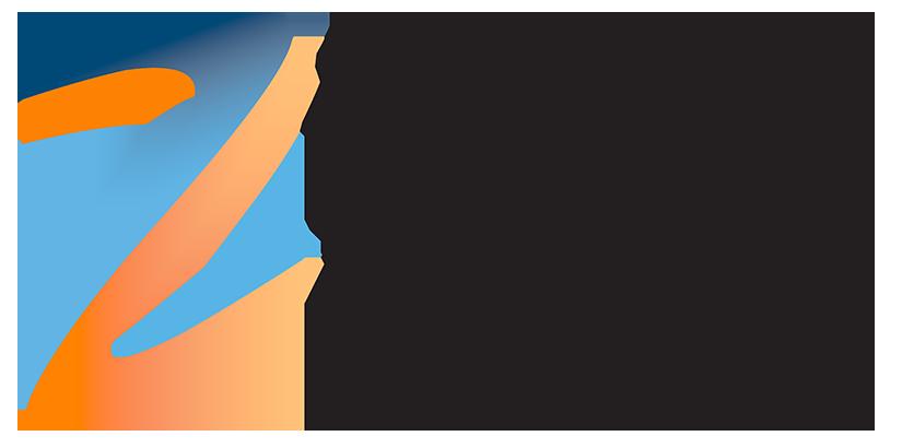 Zander Perioperative Education